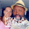#23: Mikaela Kellner (Bikini Cop)