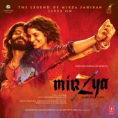 [Download] Mirzya MP3