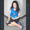 Moody Blue - Single