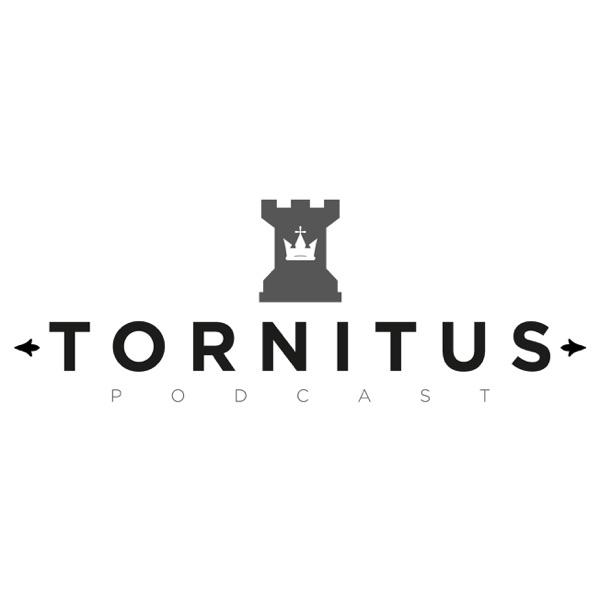 Tornitus podcast