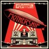 Led Zeppelin - Immigrant Song (remastered)