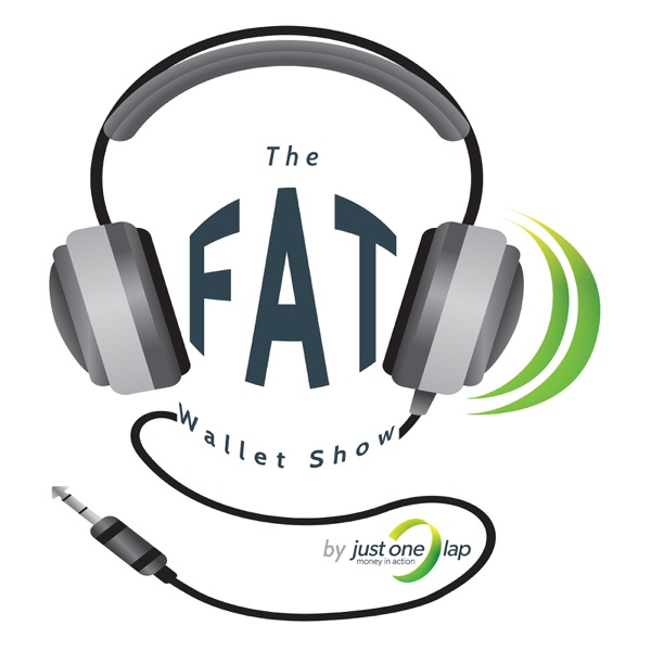 The Fat Wallet Show from Just One Lap