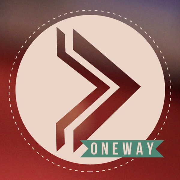 Oneway Student Ministries