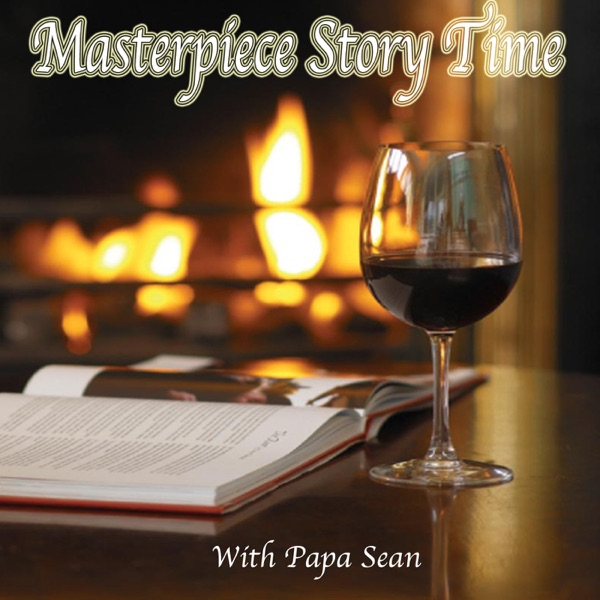 Masterpiece Story Time