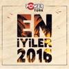 En İyiler 2016 (by PowerTürk)