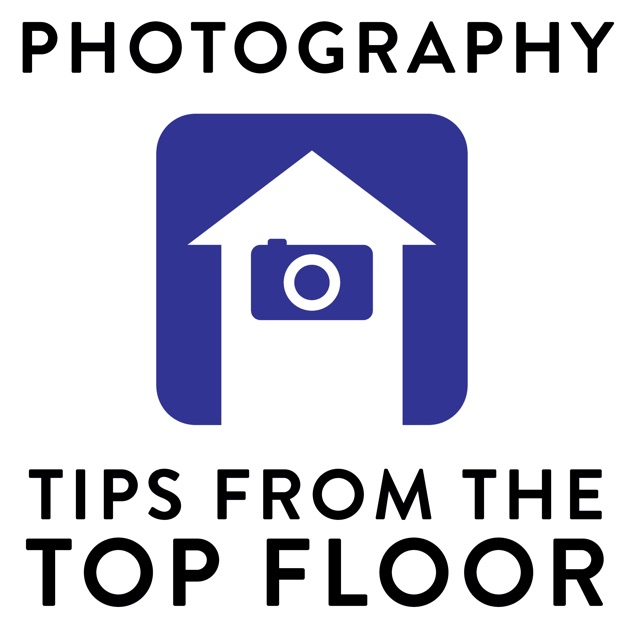 PHOTOGRAPHY TIPS FROM THE TOP FLOOR by Chris Marquardt on Apple ...