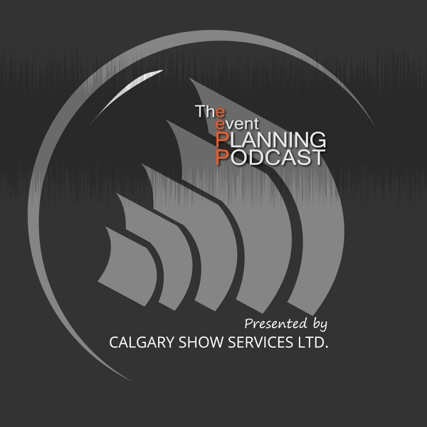 The Event Planning Podcast – Calgary Show Services