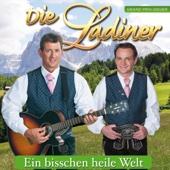 Der schönste Tag im Leben - Die Ladiner & Nicol Stuffer