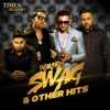 Wakhra Swag and Other Hits