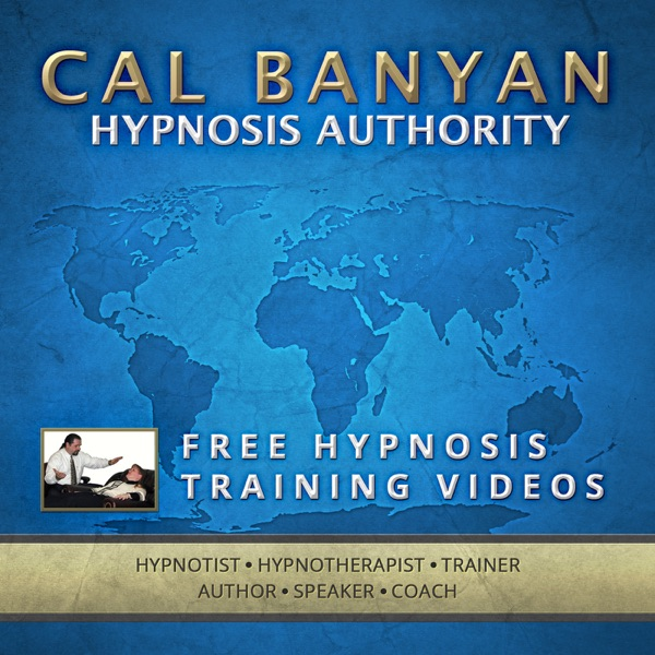 age regression and clinical hypnosis essay Hypnosis is defined not as a therapy but as a procedure by means of which therapy is delivered this procedure typically involves an interaction between two people, the hypnotherapist and the client and is known as the hypnotic induction.
