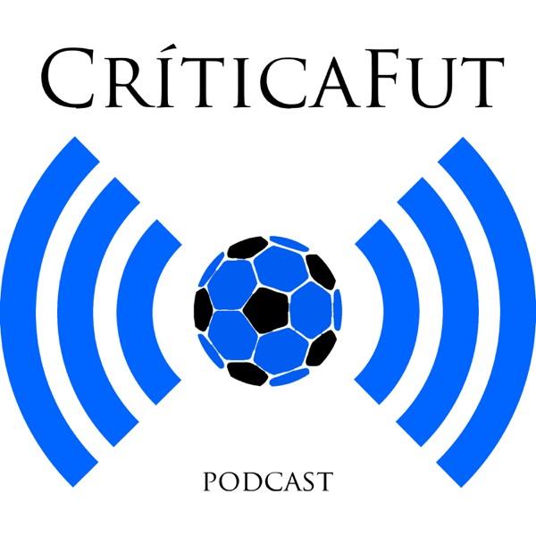 CriticaAme Podcast