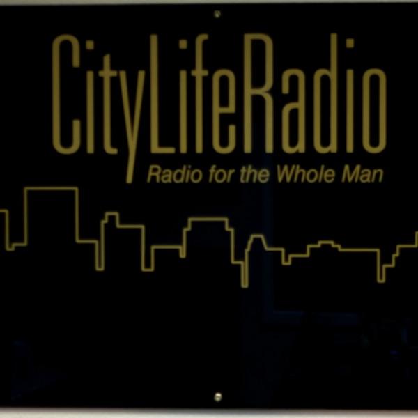 City Life Radio