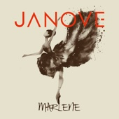 Janove - Marlene artwork