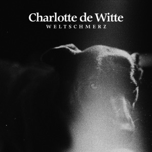 Charlotte De Witte - Trip (Original Mix)
