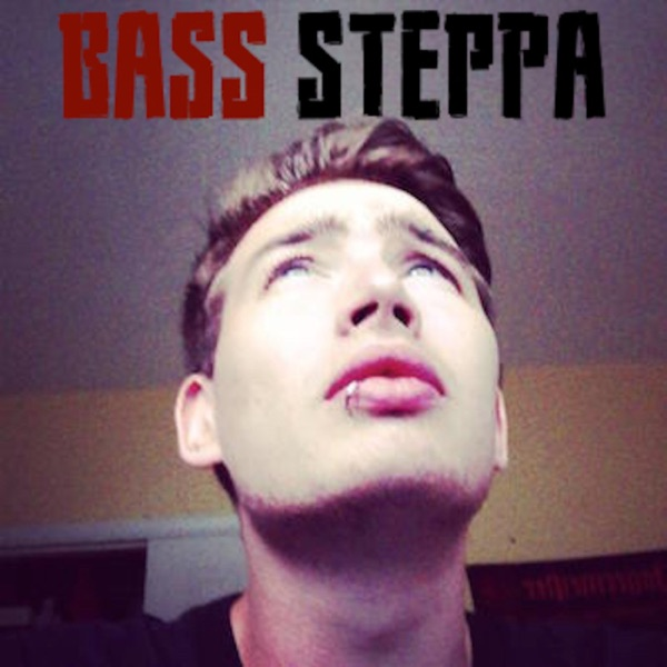 Bass Steppa Sessions Podcast