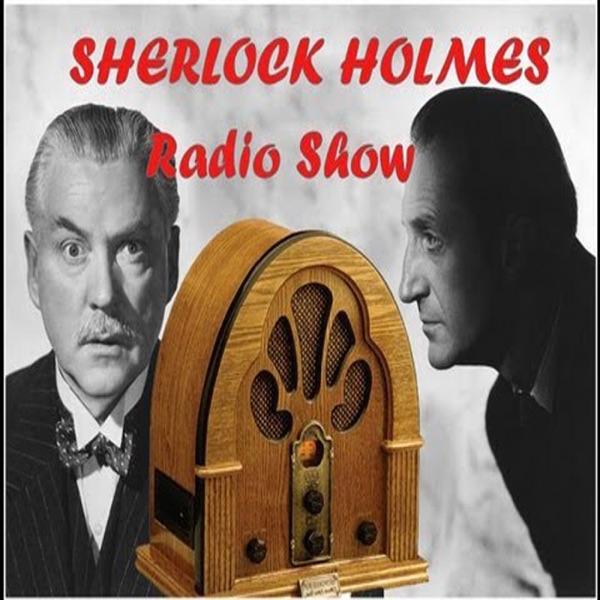 Sherlock Holmes Adventures