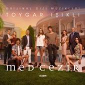 Toygar Işıklı - Med Cezir (Original TV Series Soundtrack) artwork