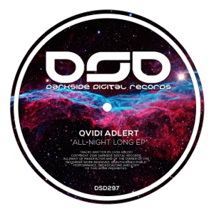 Ovidi Adlert - To Be Continued (Original Mix)