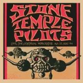 Plush (Remastered) [Live] - Stone Temple Pilots