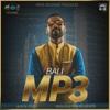MP3 - Single