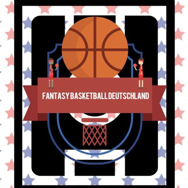 Fantasy Basketball Deutschland