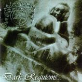Dark Requiems... And Unsilent Massacre
