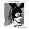 Into You (3LAU Remix) - Single, Ariana Grande