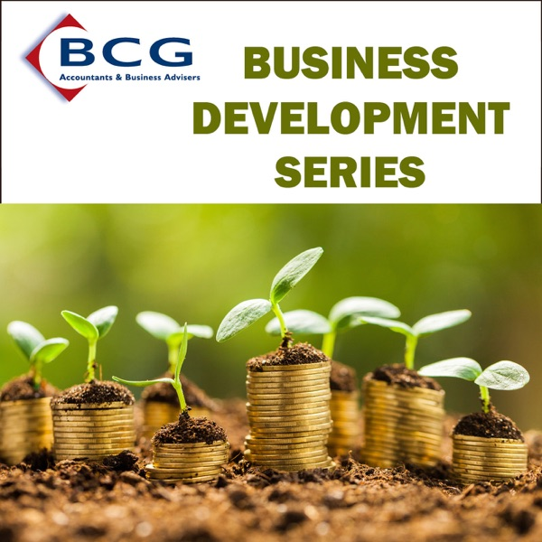 business development notes A business development company is a company created to help grow small companies in the initial stages of their development.