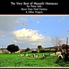 The Very Best of Masashi Hamauzu (For Piano Solo) [Music From