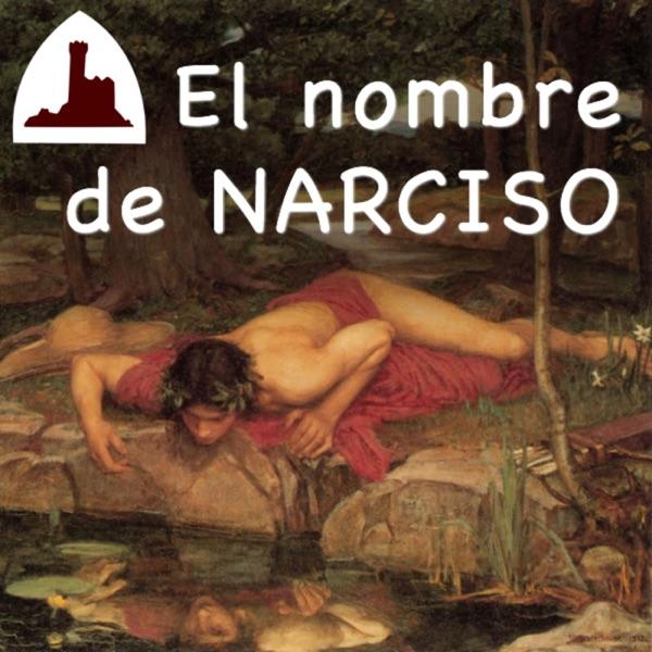 El nombre de Narciso