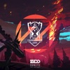 Ignite (2016 League of Legends World Championship) - Single, Zedd