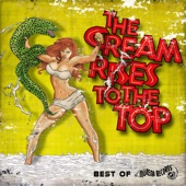 The Cream Rises to the Top (Best of Murena Records)
