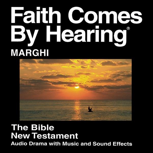 Margi Bible