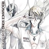 TVアニメ「スカーレッドライダーゼクス」レゾナンスソングVol.5「Seaside Blue Graffiti」 - EP