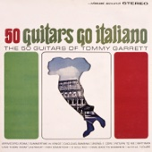 50 Guitars Go Italiano