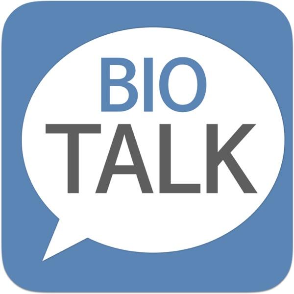 오마매의 바이오톡 Biotalk