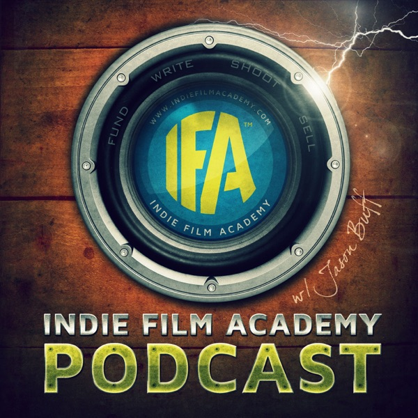 Indie Film Academy | Free Online Filmmaking School for Independent Filmmakers | Screenwriting | Crowdfunding | Cinematography