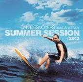 Summer Session 2013 (Deluxe Version)