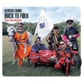 Back to Folk (Music from Folkland)