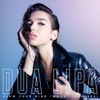 Blow Your Mind (Mwah) [Remixes] - EP, Dua Lipa