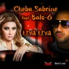 Liya Liya (feat. Balo.g) - Single