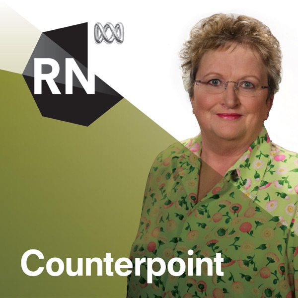 Counterpoint - Full program podcast