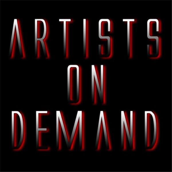 Artists On Demand