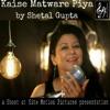 Kaise Matware Piya