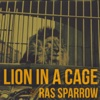 Lion in a Cage - Single