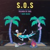 S.O.S (Sound of Swing) [feat. Aloe Blacc] - Single, Kenneth Bager & Yolanda Be Cool