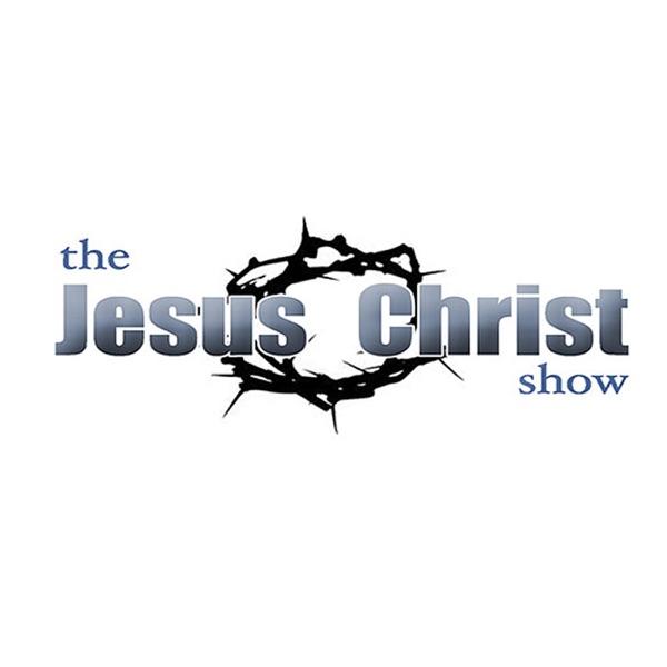 Jesus Christ Show