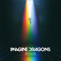 descargar bajar mp3 Imagine Dragons Believer