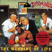 The Meaning of Life (Bonus Track Edition) [2005 Remastered Version]
