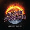 The Ultimate Collection, Black Sabbath